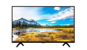 Xiaomi телевизор