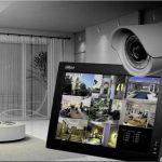 iqhouse системы безопасности умный дом
